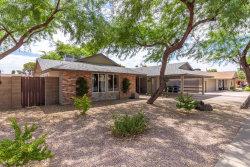 Photo of 2713 S Pecan Street, Mesa, AZ 85202 (MLS # 6100783)