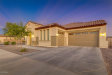 Photo of 20865 E Camina Buena Vista E, Queen Creek, AZ 85142 (MLS # 6100789)