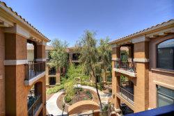 Photo of 11640 N Tatum Boulevard, Unit 3069, Phoenix, AZ 85028 (MLS # 6100792)