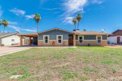 Photo of 346 W Spur Avenue, Gilbert, AZ 85233 (MLS # 6100794)