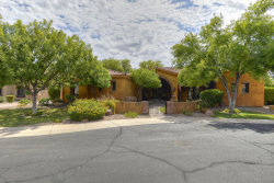 Photo of 1725 S Beverly Court, Chandler, AZ 85286 (MLS # 6100802)
