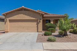 Photo of 7322 W Alta Vista Road, Laveen, AZ 85339 (MLS # 6100813)
