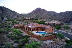Photo of 14425 E Shadow Canyon Drive, Fountain Hills, AZ 85268 (MLS # 6100815)