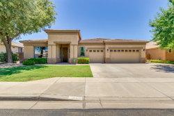 Photo of 10519 E Posada Avenue, Mesa, AZ 85212 (MLS # 6100848)