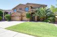 Photo of 13219 W Rovey Avenue, Litchfield Park, AZ 85340 (MLS # 6100851)