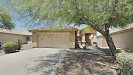 Photo of 10986 W Mountain View Drive, Avondale, AZ 85323 (MLS # 6100853)
