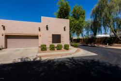 Photo of 440 S Val Vista Drive, Unit 85, Mesa, AZ 85204 (MLS # 6100855)