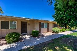 Photo of 13265 N 110th Avenue, Sun City, AZ 85351 (MLS # 6100860)