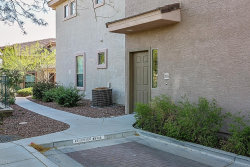 Photo of 42424 N Gavilan Peak Parkway, Unit 45206, Anthem, AZ 85086 (MLS # 6100868)
