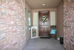 Photo of 117 E Blue Lagoon Drive, Casa Grande, AZ 85122 (MLS # 6100871)