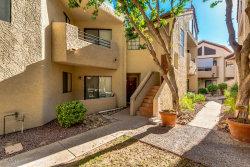 Photo of 10301 N 70th Street, Unit 215, Paradise Valley, AZ 85253 (MLS # 6100880)