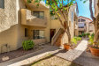 Photo of 10301 N 70th Street, Unit 215, Paradise Valley, AZ 85253 (MLS # 6100880)