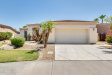Photo of 3641 S Camellia Place, Chandler, AZ 85248 (MLS # 6100884)