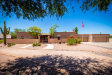 Photo of 9204 N 128th Street, Scottsdale, AZ 85259 (MLS # 6100886)