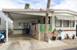Photo of 3403 E Main Street, Mesa, AZ 85213 (MLS # 6100899)