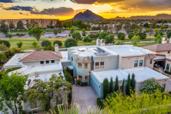 Photo of 8100 E Camelback Road, Unit 31, Scottsdale, AZ 85251 (MLS # 6100901)