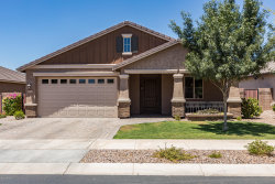Photo of 20722 E Canary Way, Queen Creek, AZ 85142 (MLS # 6100903)