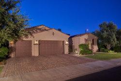 Photo of 3854 E Cedar Drive, Chandler, AZ 85249 (MLS # 6100909)
