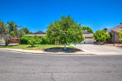 Photo of 1139 N York Circle, Mesa, AZ 85213 (MLS # 6100910)