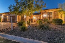 Photo of 1811 N Estrada --, Mesa, AZ 85207 (MLS # 6100914)