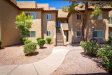Photo of 1825 W Ray Road, Unit 2068, Chandler, AZ 85224 (MLS # 6100923)