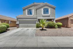 Photo of 24022 W La Salle Street, Buckeye, AZ 85326 (MLS # 6100956)