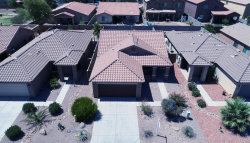 Photo of 45989 W Barbara Lane, Maricopa, AZ 85139 (MLS # 6100965)