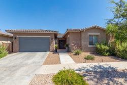 Photo of 22660 E Munoz Street, Queen Creek, AZ 85142 (MLS # 6100981)
