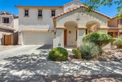 Photo of 3020 E Harrison Street, Gilbert, AZ 85295 (MLS # 6101001)