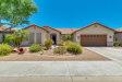 Photo of 16209 W Cambridge Avenue, Goodyear, AZ 85395 (MLS # 6101005)