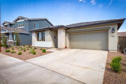 Photo of 9827 E Suburban Drive, Mesa, AZ 85212 (MLS # 6101030)