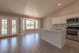 Photo of 15812 W Fairmount Avenue, Goodyear, AZ 85395 (MLS # 6101036)