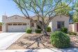 Photo of 15676 W Minnezona Avenue, Goodyear, AZ 85395 (MLS # 6101049)