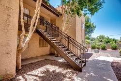 Photo of 520 N Stapley Drive, Unit 253, Mesa, AZ 85203 (MLS # 6101050)