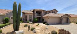 Photo of 5521 E White Pine Drive, Cave Creek, AZ 85331 (MLS # 6101054)