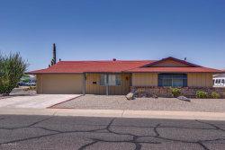 Photo of 10020 W Camden Avenue, Sun City, AZ 85351 (MLS # 6101056)