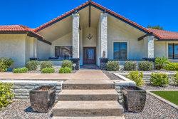 Photo of 1518 E Lynwood Street, Mesa, AZ 85203 (MLS # 6101058)