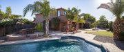 Photo of 20396 E Via Del Rancho --, Queen Creek, AZ 85142 (MLS # 6101072)