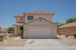 Photo of 12001 W Aster Drive, El Mirage, AZ 85335 (MLS # 6101074)