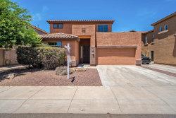 Photo of 2696 E Longhorn Place, Chandler, AZ 85286 (MLS # 6101083)