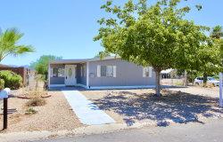 Photo of 1141 S 96th Place, Mesa, AZ 85208 (MLS # 6101089)