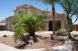 Photo of 25640 N Singbush Loop, Phoenix, AZ 85083 (MLS # 6101094)