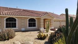 Photo of 4830 W Gwen Street, Laveen, AZ 85339 (MLS # 6101104)