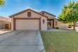 Photo of 6102 S Ashley Drive, Chandler, AZ 85249 (MLS # 6101106)