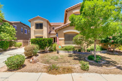 Photo of 586 E Tropical Drive, Casa Grande, AZ 85122 (MLS # 6101128)
