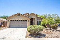 Photo of 3395 W Yellow Peak Drive, Queen Creek, AZ 85142 (MLS # 6101142)