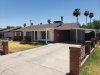 Photo of 4025 W Sierra Vista Drive, Phoenix, AZ 85019 (MLS # 6101164)