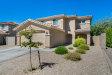 Photo of 14978 N 172nd Drive, Surprise, AZ 85388 (MLS # 6101177)