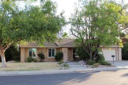 Photo of 726 W Los Lagos Vista Avenue, Mesa, AZ 85210 (MLS # 6101184)