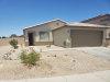 Photo of 1434 E Avenida Fresca --, Casa Grande, AZ 85122 (MLS # 6101186)